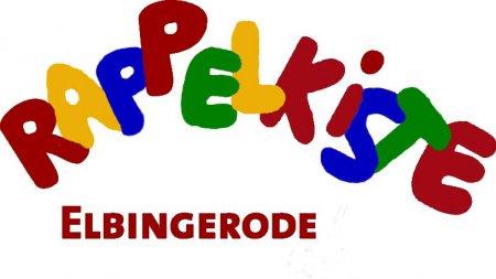Logo Rappelkiste bunt 2