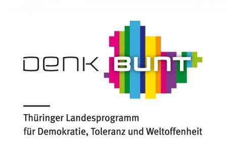 http://fotos.verwaltungsportal.de/seitengenerator/logo_denkbunt_unterzeile_rgb.jpg