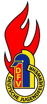 Logo_DJF 1.jpg