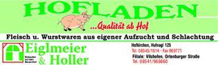 Logo Eiglmeier.png