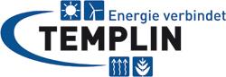Logo Energiekonzept