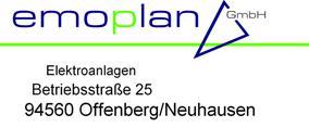 Logo Emoplan.png