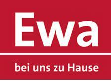 logo EWA.jpg