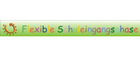 Logo_Flexible_Schuleingangsphase.jpg.15789195.jpg