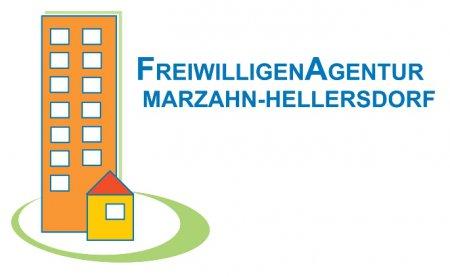 Logo freiwilligenagentur.jpg