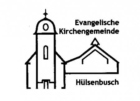Gemeinde Logo