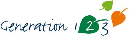 logo_generation123_farbig.jpg