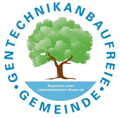 gentechnikfrei
