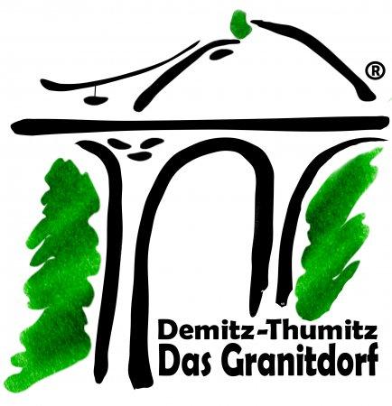 Logo Granitdorf VI.jpg