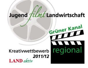 Logo Filmwettbewerb