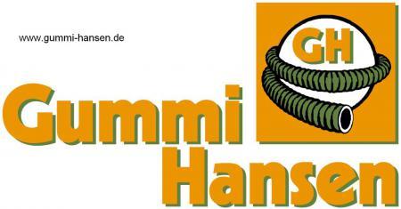 Gummi-Hansen