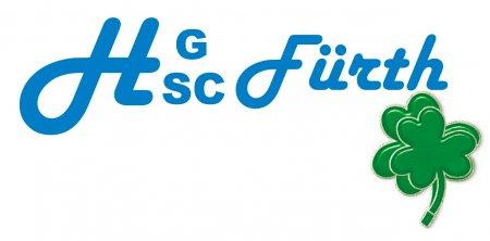 Logo HG-HSC.jpg
