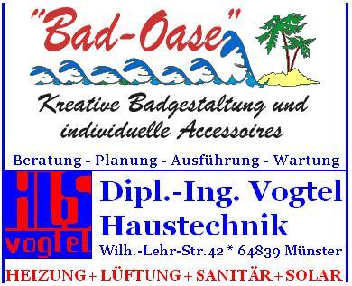 logo HLS Vogtel2.bmp