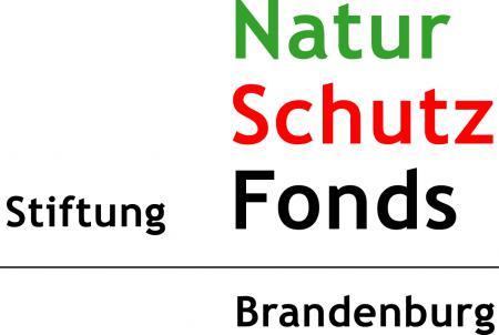 Logo_hoch.jpg