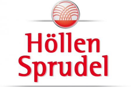 logo höllensprudel.jpg