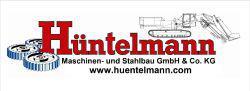 Hüntelmann