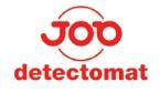 Logo JOQ