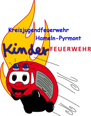 Logo KJF.png