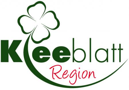 Logo final Kleeblattregion