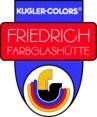 logo Kugler-male.jpg