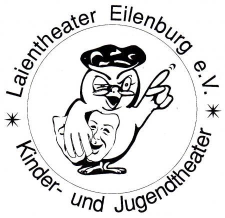 Logo Laientheater EB.jpg