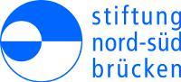 Logo NSB2