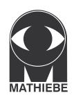 logo Mathiebe.jpg