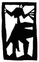 Logo_mim.jpg