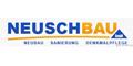 Logo Neusch.jpg