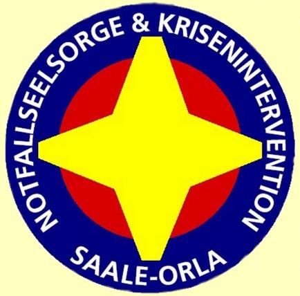 Logo NFS-KIT 2.jpg