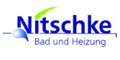 Logo Nischke bad und Heizung Kopie.jpg
