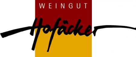 Weingut Hofäcker