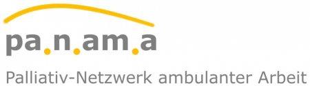 Logo Panama.jpg