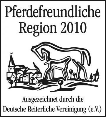 logo_pffr_region2010