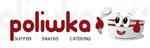 logo_Poliwka.jpg