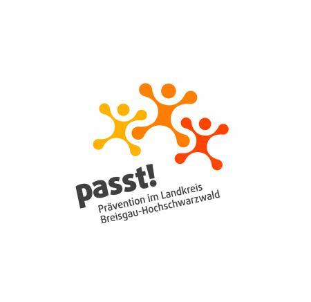 Logo_Praev_gesamt.jpg