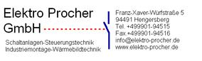 Logo Procher.png