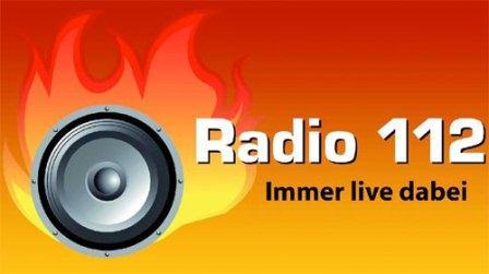 logo_radio_112.jpg