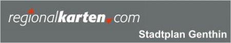 logo_regionalkarten2_480