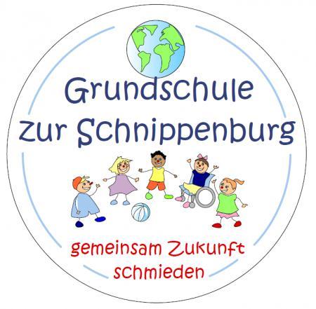 Logo richtig bild.png