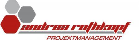 Logo_Rothkopf.jpg