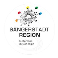 logo_saengerstadtregion