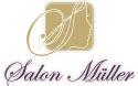 Logo_Salon_Mueller Kopie.jpg