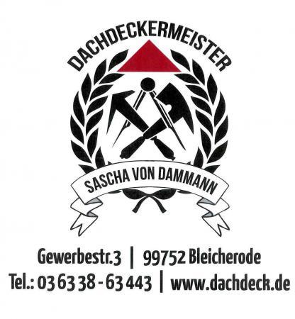 Logo Sascha von Dammann.jpg