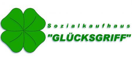 Logo_SK2.jpg