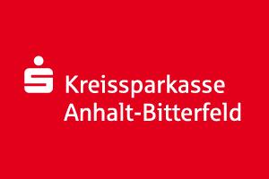 KSK Anhalt Bitterfeld