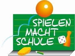 Logo Spielen macht schule.bmp