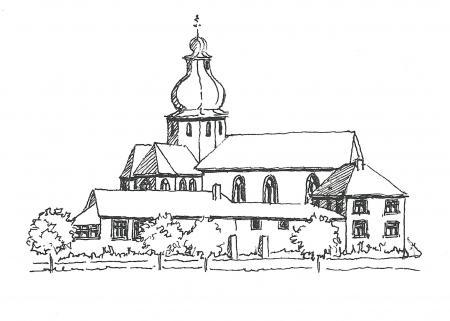 Logo St. Katharina.jpg