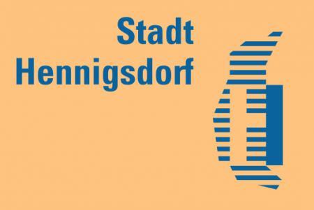 Logo_Stadt_blau_grob.jpg