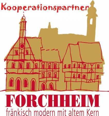 Logo Stadt Forchheim als Koopp..JPG